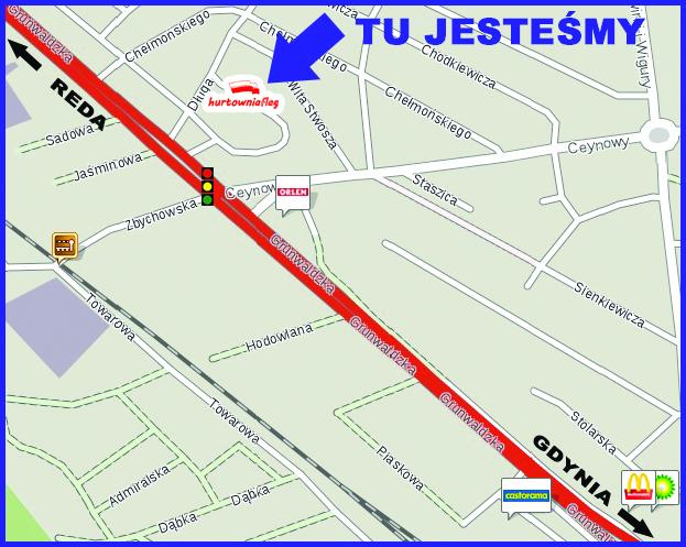http://superflagi.pl/images/allegro_foto/mapa.jpg